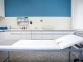 Behandlungszimmer 5